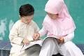 Cara Mendidik Anak Di Rumah | Tips Sederhana Yang Ispiratif