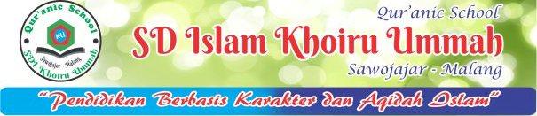 sekolah islam malang