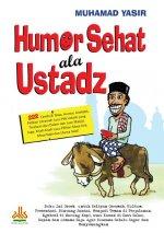 humor sehat