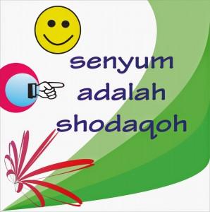 sekolah islam sd khoiru ummah senyum tk islam malang