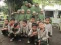 Ceria Bersama PG dan TK Khoiru Ummah Malang