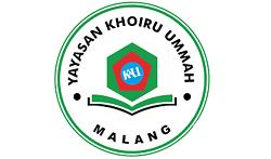 Sekolah Dasar Islam TK SD KHOIRU UMMAH Malang Sawojajar