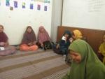 RAPAT POMG sekolah dasar islam umggulan malang.JPG