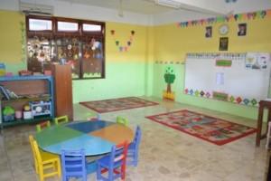 kelas play group