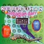 Kreasi Anak Sekolah TK dan SD Di Malang | Kata Bijak Anak Sholeh
